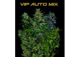 VIP AUTO MIX