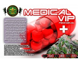 MEDICAL VIP
