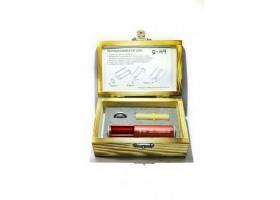 Papel sin cloro de rollo, R-44 (Pack) XL