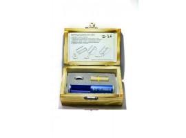 Papel sin cloro de rollo, R-36 (Pack) XL
