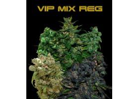 VIP REGULAR MIX
